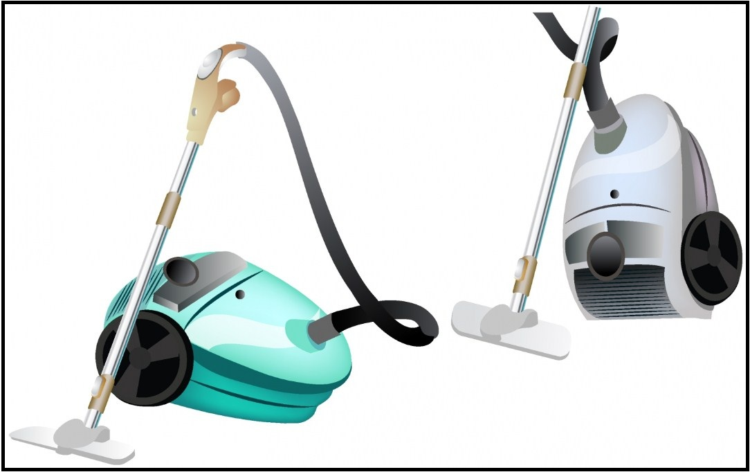 Vacuum for hardwood floors archives guide for choosing for What is the best vacuum cleaner for wood floors