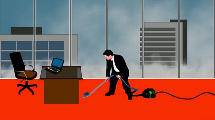 How To Choose The Best Vacuum Cleaner For Home Use - Best Vacuum ...