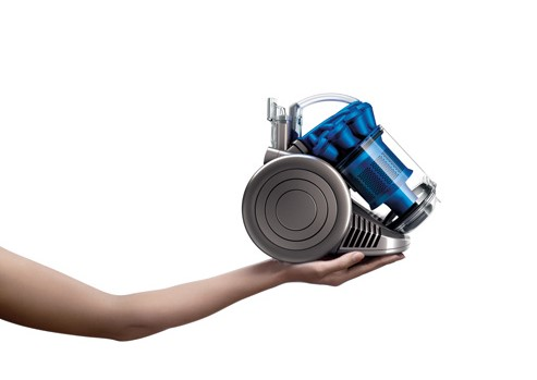small size vacuum cleaners best vacuum for hardwood
