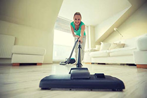 Attractive Guide To Finding The Best Vacuum For Hardwood Floors U2013 Updated August 2017