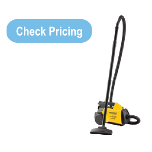 Eureka Vacuum For Tile Floors