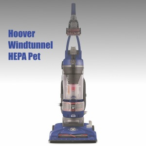 Ultra Guide To The Best Vacuum For Pet Hair Tame The Fur